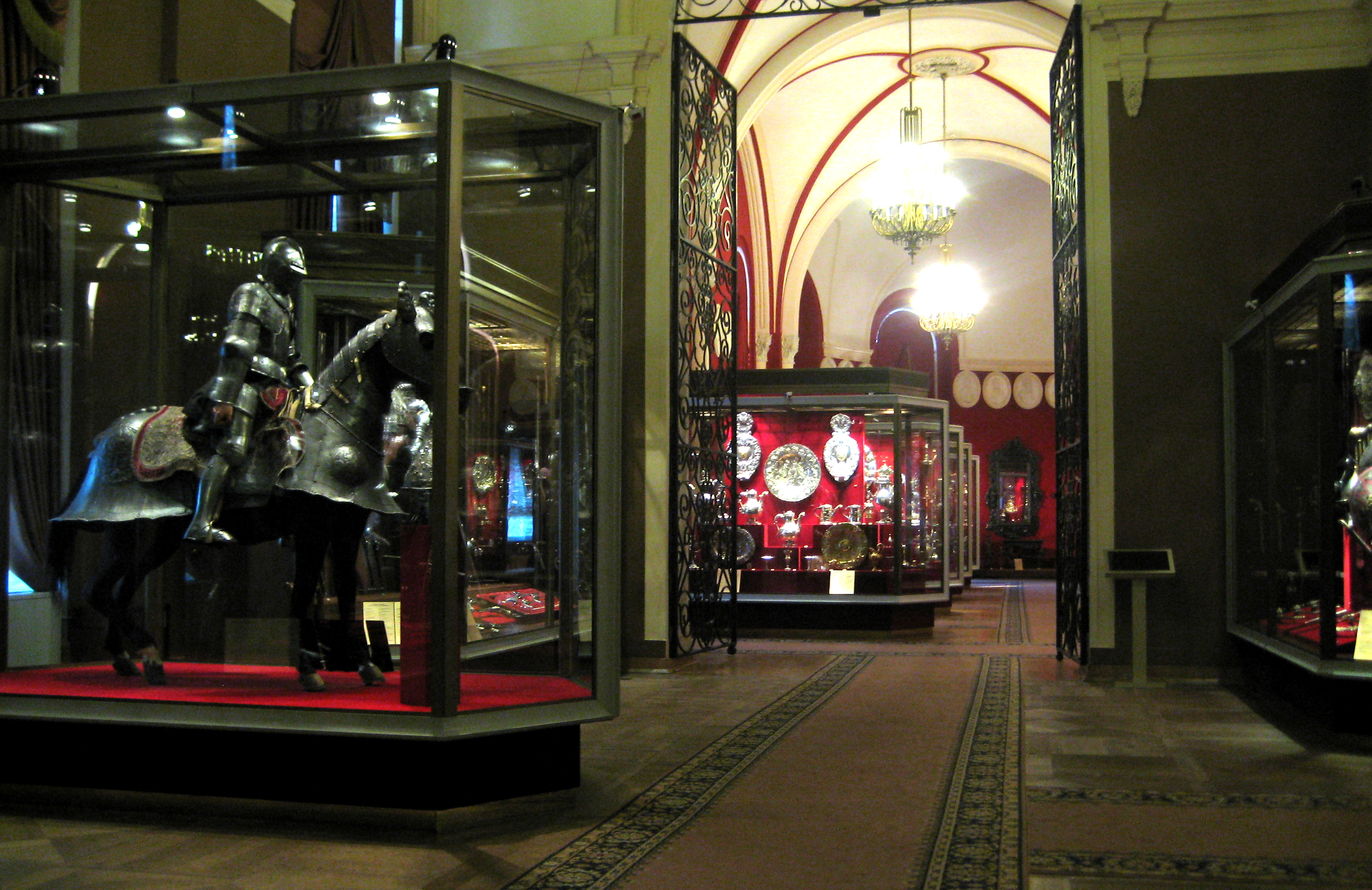 7 Must-Visit Museums in Moscow [Briefly and Clearly]