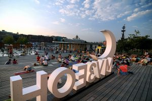 9 Unusual Things To-Do & To-See in Moscow
