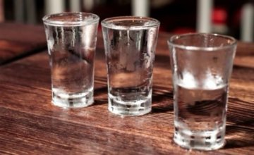 12 Must-Know Moscow Local Habits [Drinking Is a Philosophy]